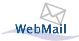 Direkter Zugang zum WebMail Service